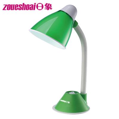 日象23W 舒適護眼檯燈 ZOL-2303