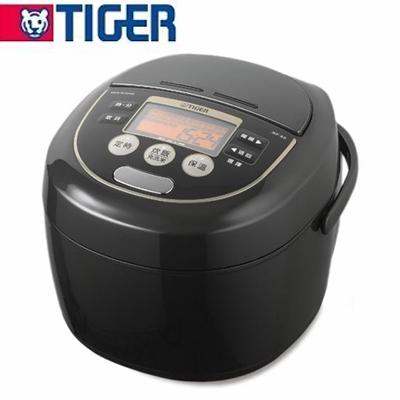 TIGER虎牌6人份智慧型可變壓力IH多功能電子鍋 JKP-A10R