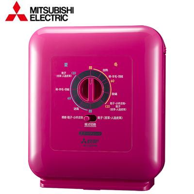 【MITSUBISHI三菱】日本原裝多功能烘被機 AD-E203TW