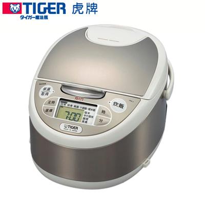 TIGER虎牌10人份微電腦炊飯電子鍋JAX-T18R