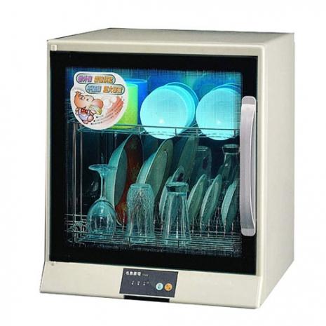 名象紫外線二層烘碗機 TT-908