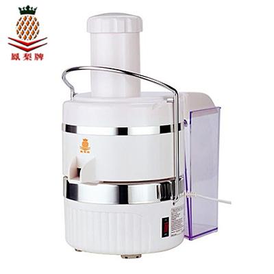 鳳梨牌專業級榨汁機 CL-003AP1