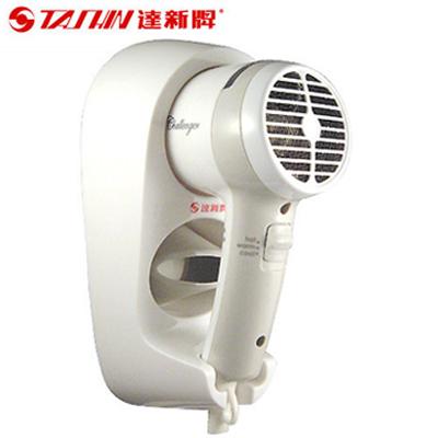 達新 掛壁式吹風機 TS-1399