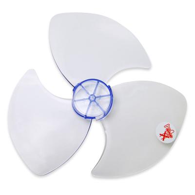 【A級風葉】12吋通用型扇葉 AF-3012