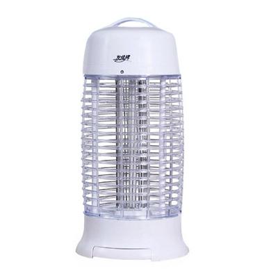 友情牌15W圓型捕蚊燈 VF-1552-家電.影音-myfone購物