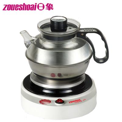 日象1.5L電茶爐 ZOI-212