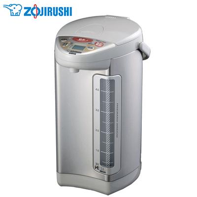 象印5公升SuperVE真空省電微電腦電動熱水瓶 CV-DSF50