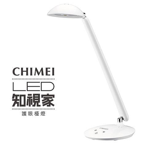 CHIMEI奇美知視家LED護眼檯燈 KG380D