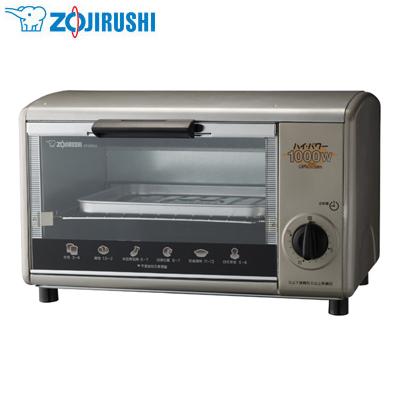 象印1000W多功能電烤箱 ET-SDF22