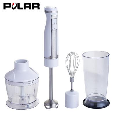 POLAR普樂 多功能手持式攪拌棒 PL-2001