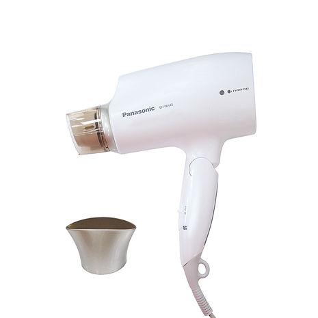 Panasonic國際牌白金水離子吹風機EH-NA45★加贈專用烘髮罩