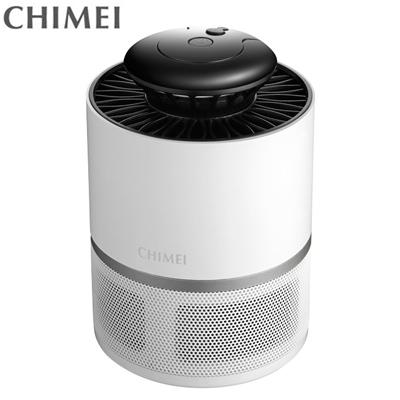 CHIMEI奇美光觸媒智能渦流捕蚊燈 MT-08T0S0