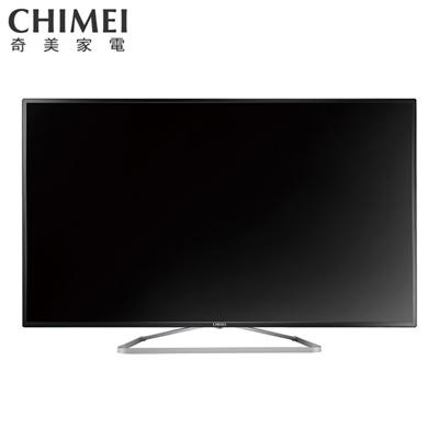 【CHIMEI奇美】50吋LED液晶顯示器 TL-50A100