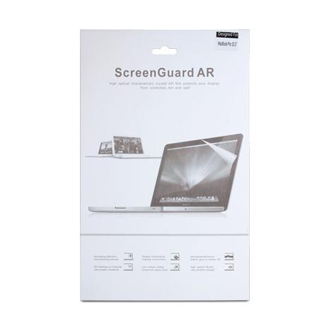 Macbook Pro 13吋 螢幕保護貼