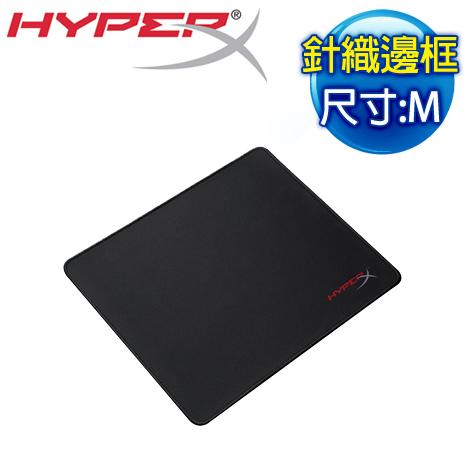 Kingston 金士頓 HyperX FURY S ProM遊戲鼠墊HX-MPFS-M
