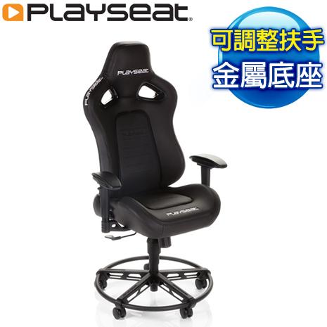 Playseat L33T 電競椅