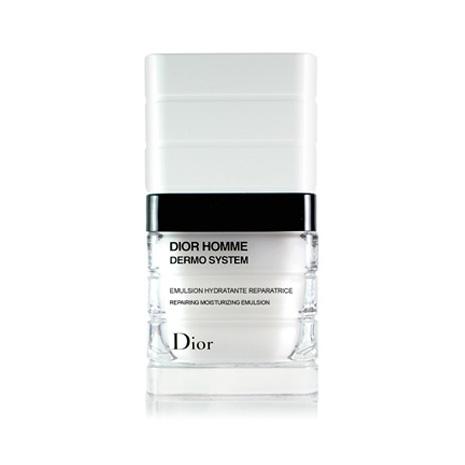 Christian Dior 迪奧 男性保養保濕乳液(50ml)