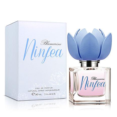 Blumarine Ninfea 女性淡香精(30ml)-送品牌小香