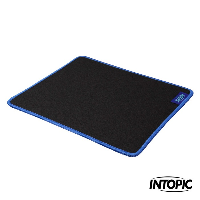 【INTOPIC】 典雅專業滑鼠墊 PD-GM-510