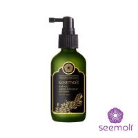 極致控油頭皮胺基酸養髮液 115ml (Seemoli 蓆沐麗)