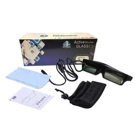 EPSON ELPGS03 3D眼鏡 100%相容代用版本 (EPSON EH-TW550 ,EH-TW570 , EH-TW5200,EH-TW5300,EH-TW6600 適用 )