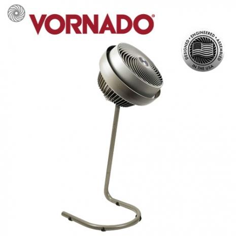VORNADO Premium 795 渦流空氣循環機