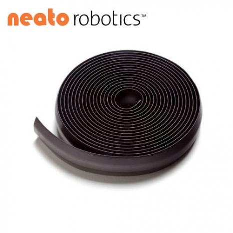 Neato Robotics 機器人吸塵器專用防跨越磁條一組 (13呎)-家電.影音-myfone購物