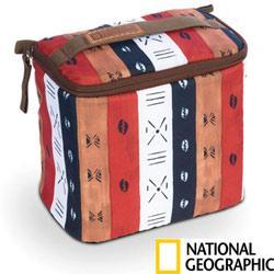 國家地理National Geographic (NG A9220) 內袋