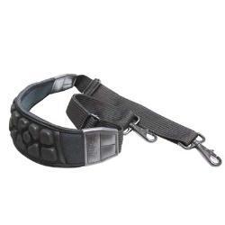 AIR CELL 韓國5.5CM氣墊式雙鉤型舒壓背包背帶(AIR-06)