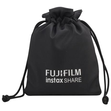 FUJIFILM instax SHARE SP-1 專用原廠相機袋