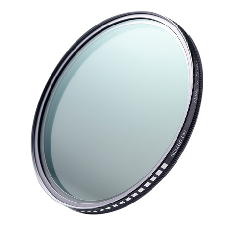 SUNPOWER TOP1 ND4-ND400 可調減光鏡/62mm-相機.消費電子.汽機車-myfone購物
