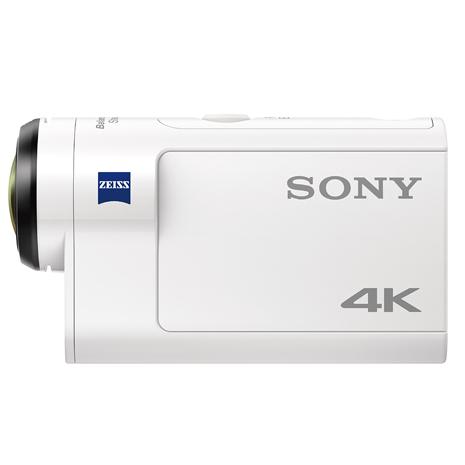 (公司貨)SONY FDR-X3000 ActionCam 運動攝影機