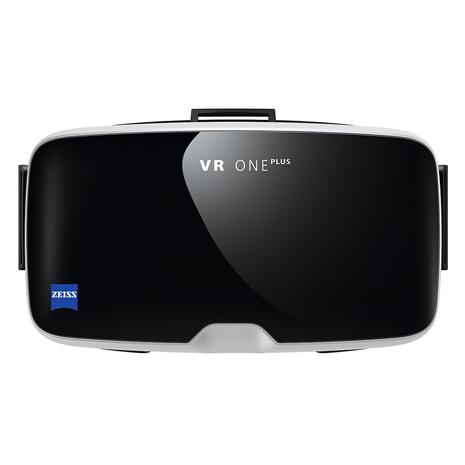 (公司貨)蔡司 ZEISS VR ONE Plus 虛擬實境頭戴式顯示器