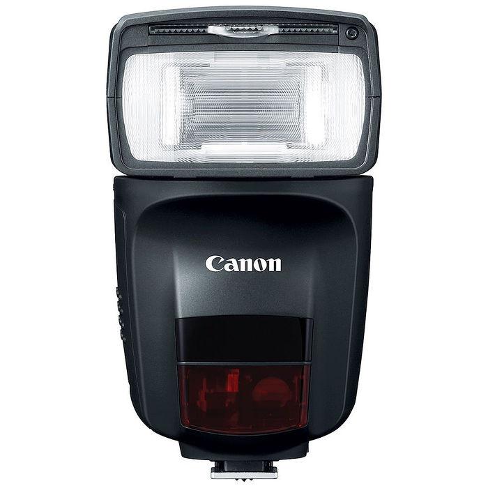 (公司貨)Canon Speedlite 470EX-AI 閃光燈