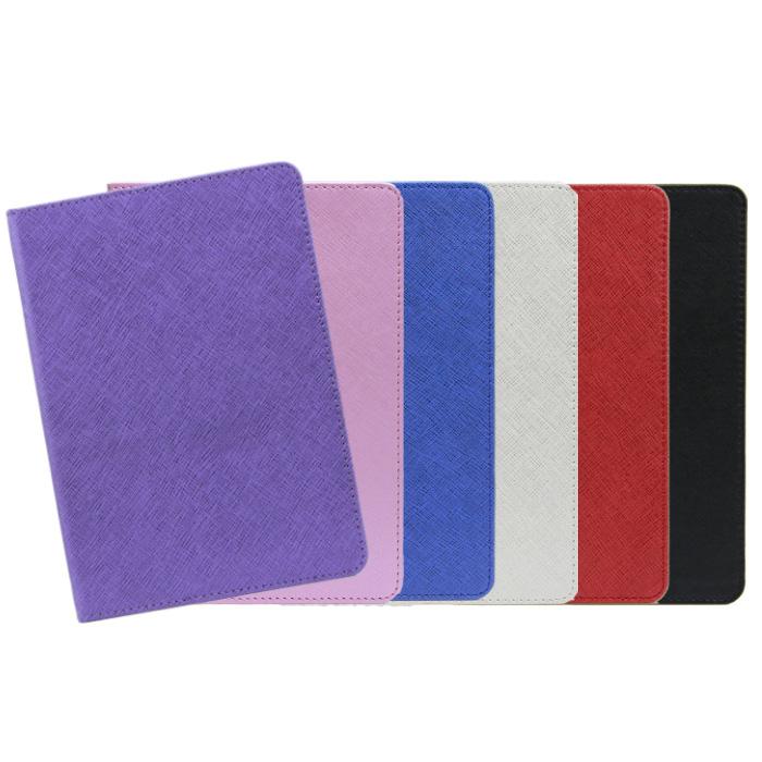 WazzaBee Mini-Folio iPad mini 1代保護套