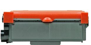 FujiXerox【台灣耗材】CT202329/CT202330黑色 全新相容碳粉匣 適用FUJI XEROX P225D /M225DW / M225Z / P265DW / M265Z 雷射印表機