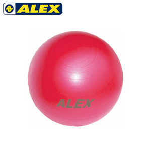 ALEX B-2902 韻律球