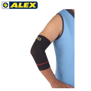 ALEX專業護具(未滅菌)-ALEX T-40 薄型護肘套