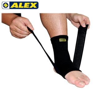 ALEX專業護具(未滅菌) - ALEX T-25 繃帶型護踝