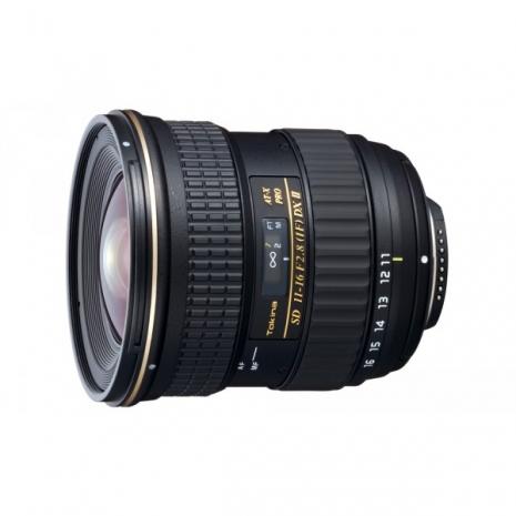 Tokina AF 11-16mm F2.8 AT-X 116 PRO DX II 二代鏡 (平行輸入)CANON