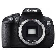 Canon EOS 700D BODY 單機身 (公司貨)