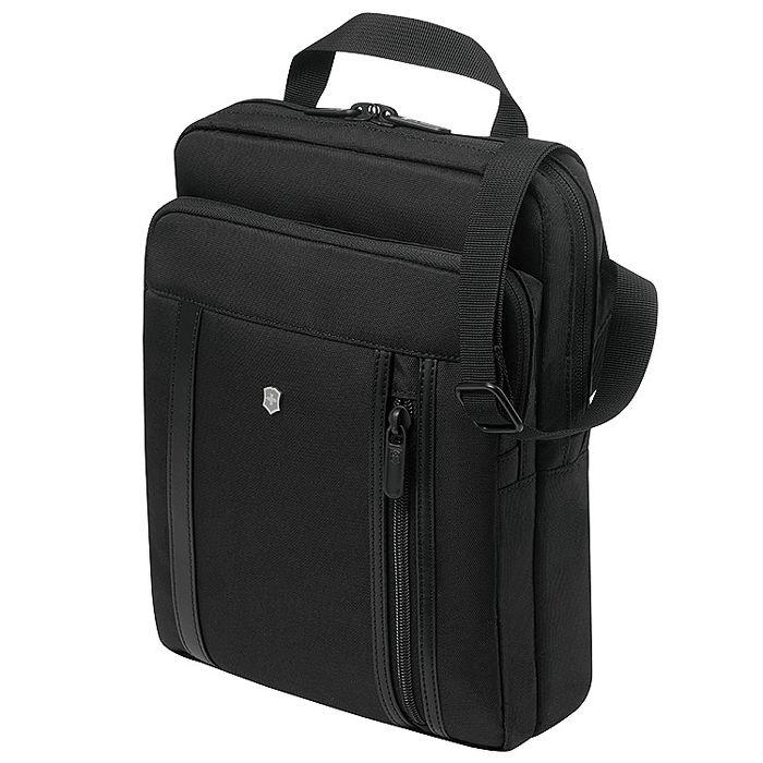VICTORINOX 瑞士維氏Werks Professional 2.0平板肩背包 604991
