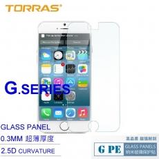 ~TORRAS~APPLE iPhone 6 Plus  5.5吋  防爆鋼化玻璃貼 G