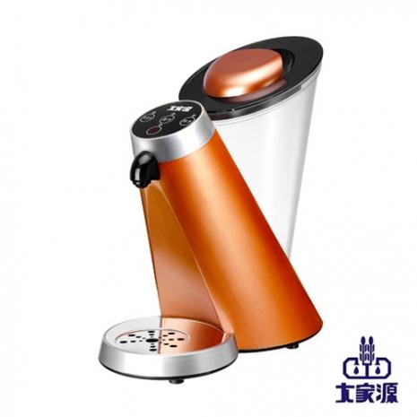 大家源 即熱式飲水機-時尚款 TCY-5902