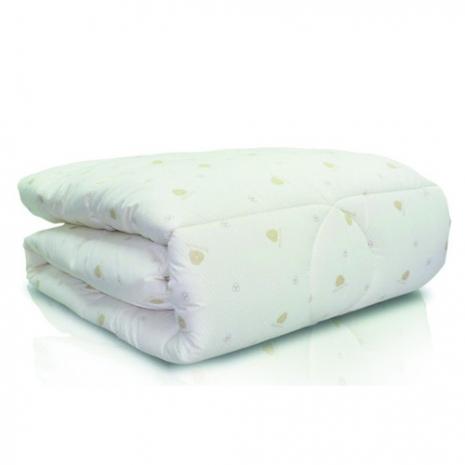 法國MONTAGUT 特級羊毛棉被