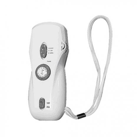 LED手搖式多工能手電筒 UL-600-家電.影音-myfone購物