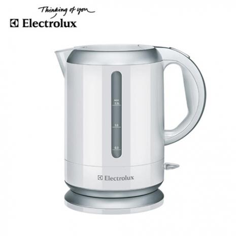 伊萊克斯 電茶壺 EEK-3130