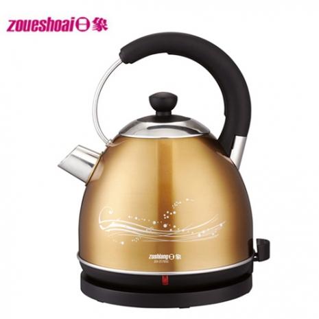 日象 金典水漾電水壺(1.7L) ZOI-2170SG