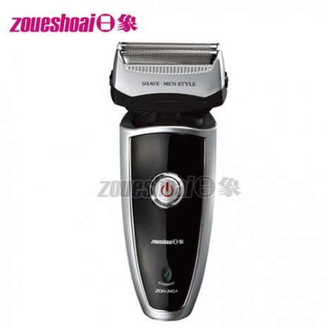 日象 勁洌2D電鬍刀充電式 ZOH-340A