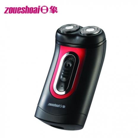 日象 勁銳電鬍刀充電式 ZOH-390A